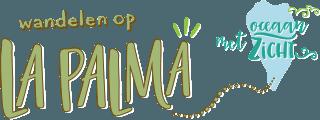 La Palma Wandelen | Ontdek de verborgen schatten van La Palma
