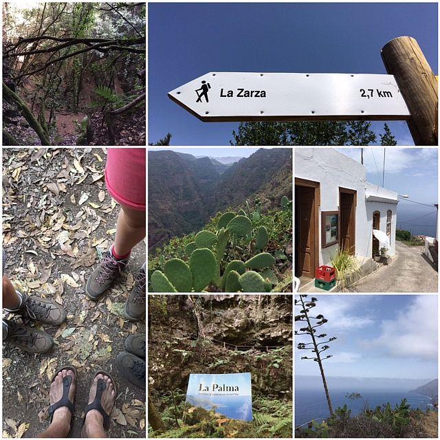 noorden la palma tip